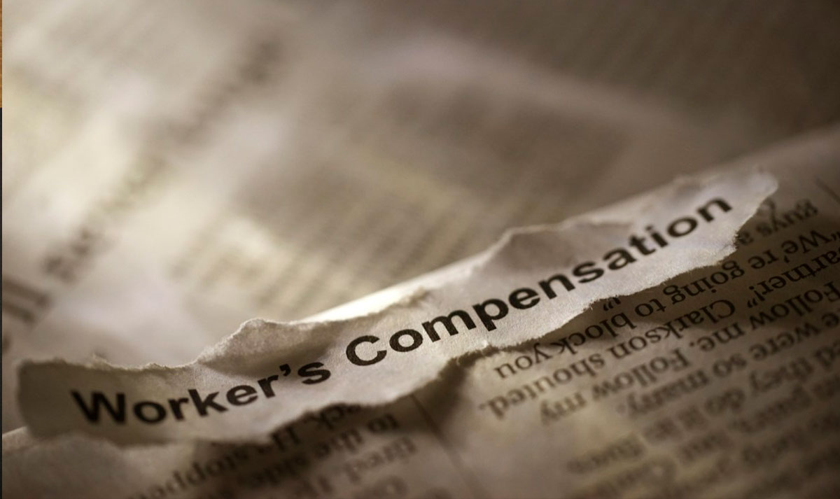 How to find a good workers compensation lawyer