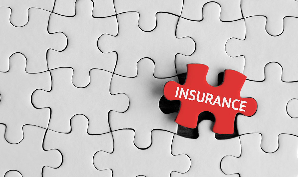 Disability Insurance Claim Denied? Here's What to Do Next