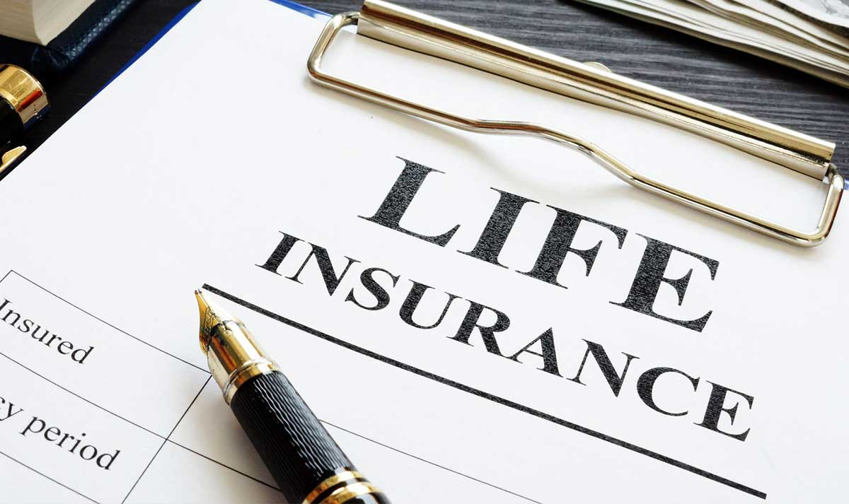how do I make a life insurance claim