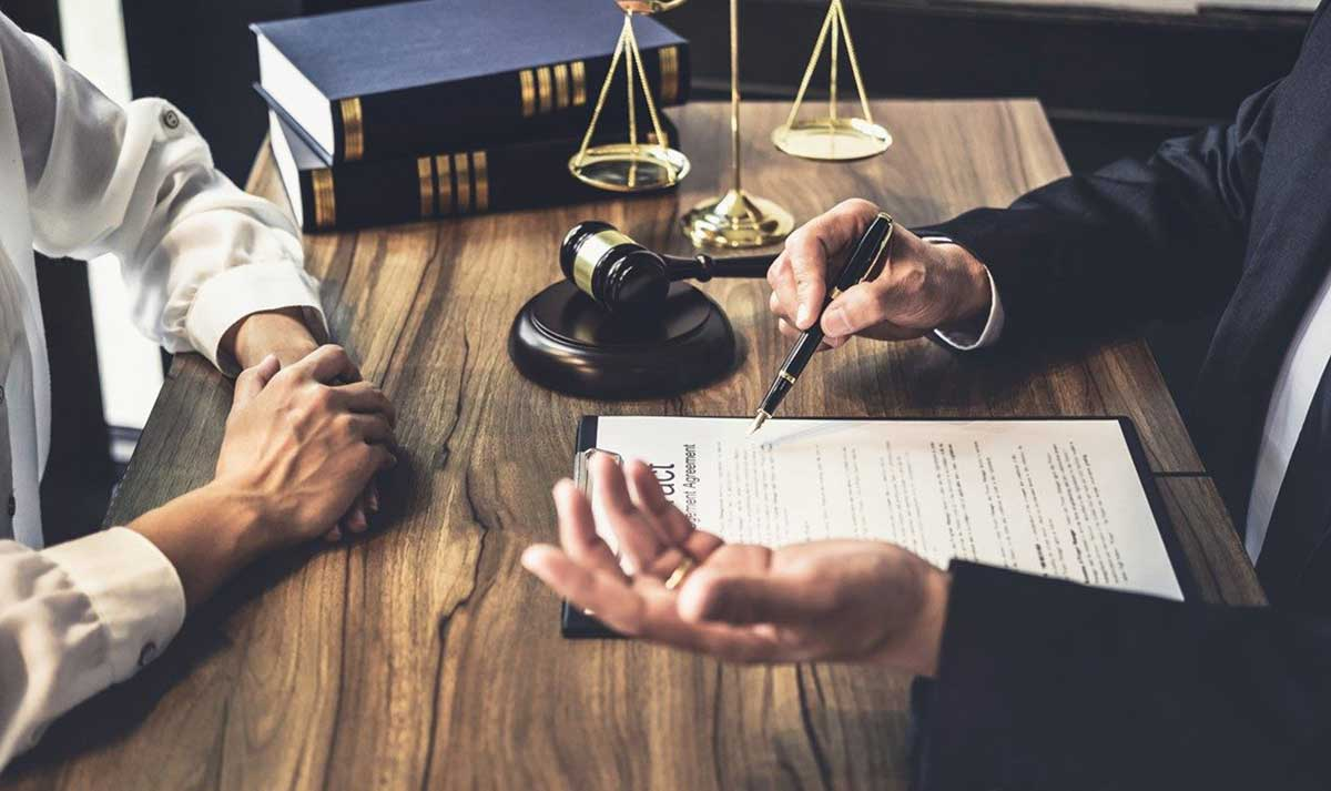 Are you an Executor of a Will?