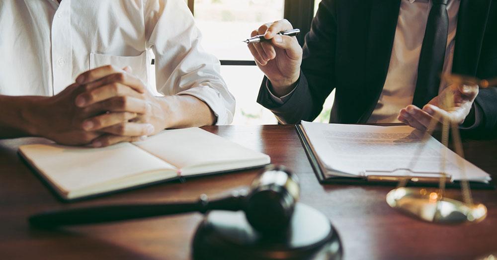Negligence Lawyers