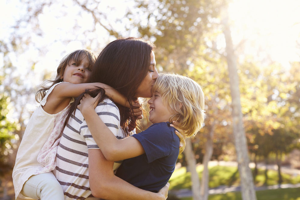 Family Solicitors Schofields