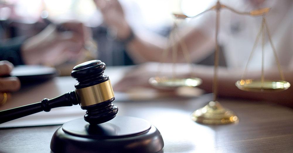 Criminal Lawyers Blacktown